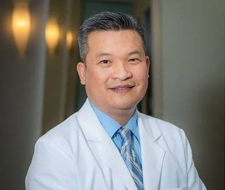 Tin Nguyen DDS, Dentist in Maricopa AZ